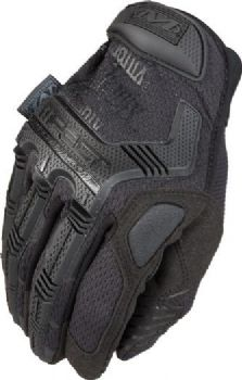 Mechanix M-Pact® Covert Glove